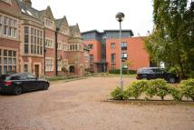 2 bed Apartment in Knighton Hayes...