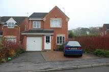 3 bed Detached house to rent in Fox Hollow, Oadby ...