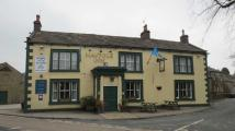 property to rent in Main Street, Long Preston, North Yorkshire  BD23 4PH