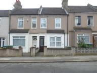2 bed Terraced home in Kingsdale Road...