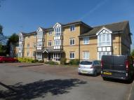 2 bedroom Flat in Peregrine Court...