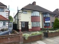 3 bedroom semi detached home for sale in Canberra Road ...