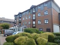 1 bed Flat in Woodville Grove, Welling...