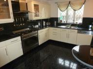 Detached house for sale in Peters Close, Welling...