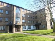 Chalkstone Close  Flat for sale