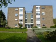 Maisonette in Elmfield Court, Welling...
