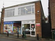 property to rent in Bellingham Lane, Rayleigh, Essex, SS6