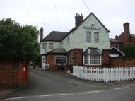 property to rent in Mill Green Road,