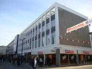 property to rent in Town Square, Basildon, SS14