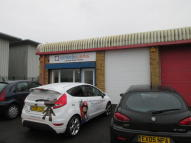 property to rent in Enterprise Centre, Paycocke Road, Basildon, SS14