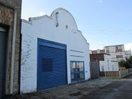 property to rent in SUTTON ROAD, Southend-On-Sea, SS2