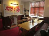 property to rent in LS-318669 - High Street, Bagnor, Nr Newbury RG20 8AQ