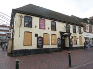 property for sale in LS-520477 - 67 High Street, Sittingbourne ME10 4PB