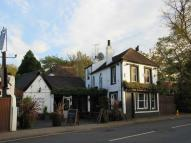 property for sale in LS-520507 - 24 Upper Ham Road, Ham Common TW10 5LA