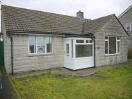 2 bed Detached Bungalow to rent in Behind Berry, Somerton