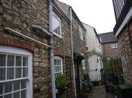 2 bedroom Cottage in Southover, Wells