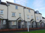 2 bedroom Terraced home in Hindhayes Lane, Street
