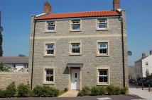 4 bed Link Detached House to rent in Clockhouse View, Street