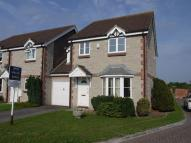 4 bed Detached property to rent in Oxendale, Street