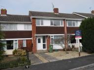 semi detached property to rent in St Dunstans Close...
