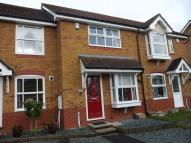 2 bedroom Terraced property to rent in Stag Way, Glastonbury