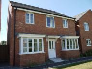 4 bed Detached house to rent in Sharpham Road...