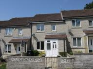 3 bedroom Terraced property in Meadow Rise...