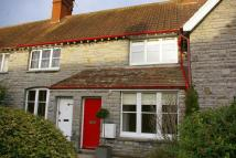 2 bedroom Cottage to rent in Wilfrid Road, Street