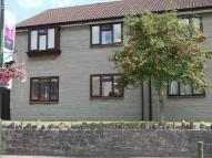 Durston Close Apartment to rent