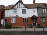 Terraced house to rent in Chilkwell Street...