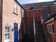 Apartment to rent in Feversham Lane...