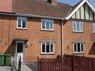 Landmead Terraced property to rent