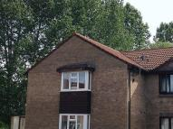 2 bed Apartment in The Whithys, Street