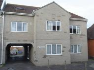 Apartment to rent in Vestry Road, Street