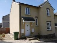4 bedroom semi detached property in Clockhouse View, Street