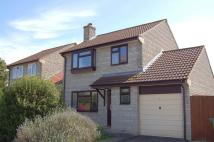 3 bed Detached property in Harvesters Drive, Street...