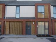 4 bed Detached house to rent in Californian Parade...