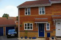 3 bedroom End of Terrace property in Mary Hart Close, Street