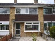 2 bed Terraced property to rent in Austin Road, Glastonbury