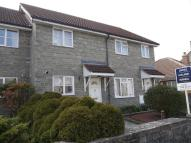 2 bed Terraced home in Cranhill Road, Street