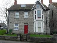 1 bed Flat to rent in Vestry Road, Street