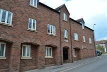 2 bedroom Flat to rent in Northload Street...