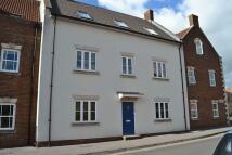 Flat to rent in Sedgemoor Way...