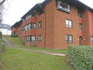 Sheltered Housing in Glenside Court for sale