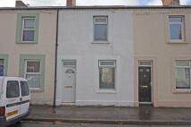 2 bed End of Terrace home in Orbit Street, Roath...