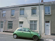 4 bedroom Terraced home in Carlisle Street, Splott...