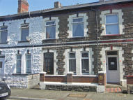 Marion Street Terraced property for sale