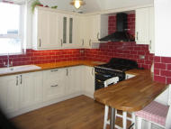 3 bedroom End of Terrace home for sale in CARLISLE STREET, Splott...