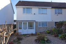 4 bed semi detached property for sale in Bryncyn, Cardiff...