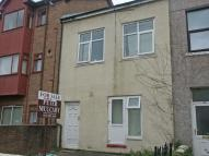 1 bed Flat in Flat 5 Kings Road...